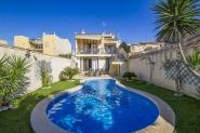 Ferienhaus mit privatem Pool im Norden Mallorcas - für 5 (+1) Personen