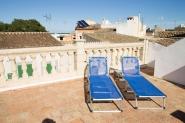 Preiswertes Ferienhaus in Strandnähe - ideal auch für Taucher