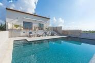 Moderne Finca für 4 Personen mit Pool und Weitblick